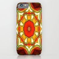 iPhone & iPod Case featuring Mexico by Laurkinn12