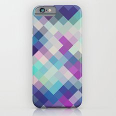 on the cool side iPhone 6 Slim Case