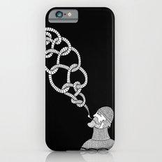 Sailors Knot iPhone 6s Slim Case