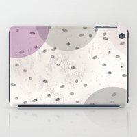 Lightdots iPad Case