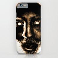 Zombie! iPhone 6 Slim Case