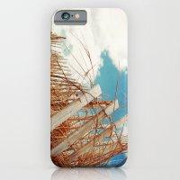 Summer Haze iPhone 6 Slim Case