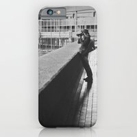shooting eva... iPhone 6 Slim Case