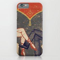 Circus Romance iPhone 6s Slim Case