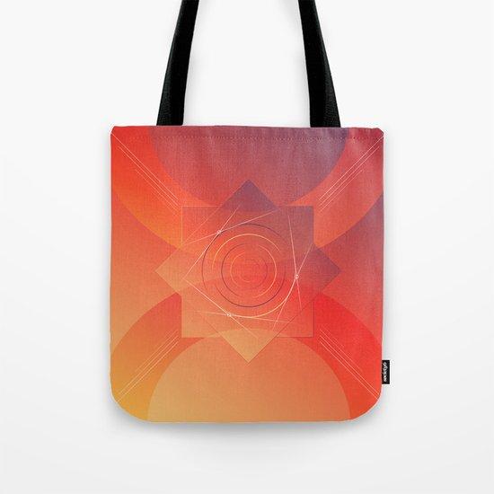 Wake up its morning Tote Bag