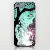 Wishing Tree iPhone 6 Slim Case