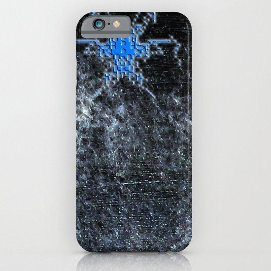 Ak2gox iPhone & iPod Case