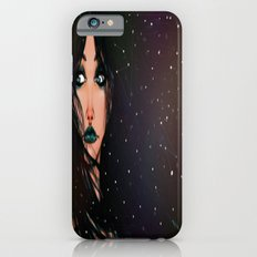 Sidra Slim Case iPhone 6s
