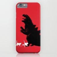 That Hurts iPhone 6 Slim Case