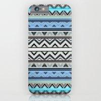 Mix #76 - Double Size iPhone 6 Slim Case
