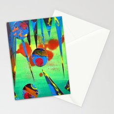 brion Stationery Cards