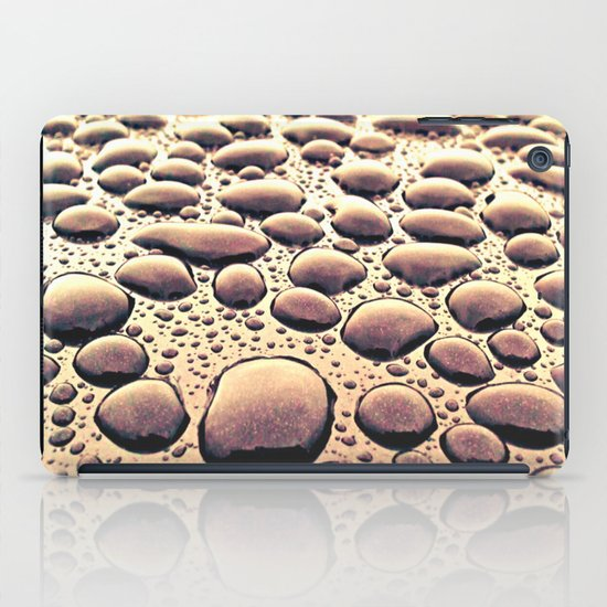 BUBBLAIN iPad Case