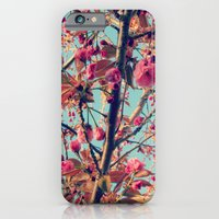 Cacophony iPhone 6 Slim Case