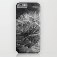 iPhone & iPod Case featuring A Wish... by SC Photography