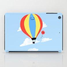 Balloon Buddies iPad Case