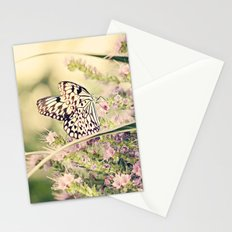 Summer Dreams Stationery Cards