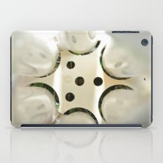 light iPad Case