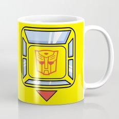Transformers - Bumblebee Mug