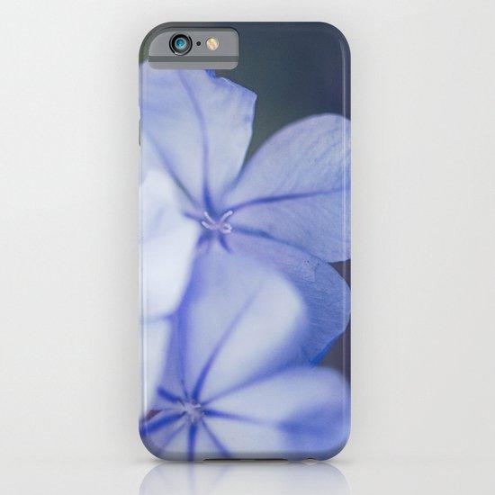Spring Dreams iPhone & iPod Case