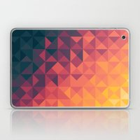 Infinity Twilight Laptop & iPad Skin