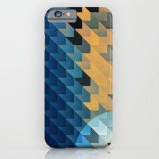 shwwt dwwn iPhone 6s Slim Case