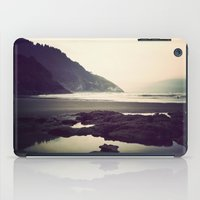Reminisce iPad Case