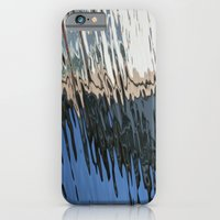 Water Surface (5) iPhone 6 Slim Case
