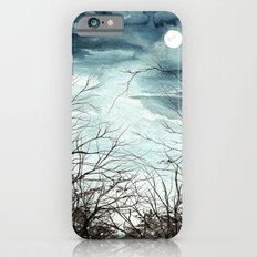 Enchanted Moon iPhone 6 Slim Case