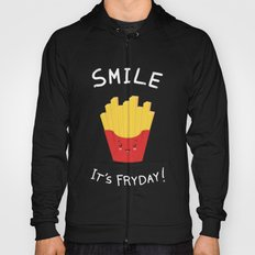 The best day! Hoody