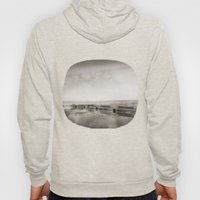 Lost Time Hoody