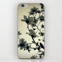 A Few Of My Favorite Thi… iPhone & iPod Skin