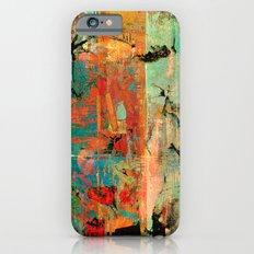 Trojan Horse iPhone 6 Slim Case