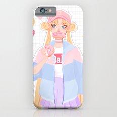 Usagi iPhone 6 Slim Case