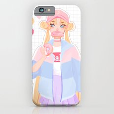 Usagi iPhone 6 Slim Case