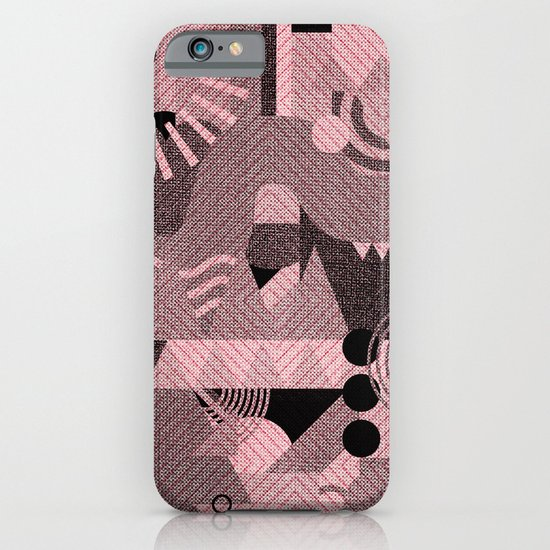 Lost Frequencies. iPhone & iPod Case