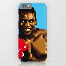 American puncher iPhone 6s Slim Case
