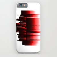 iPhone & iPod Case featuring Color by MarcOnam