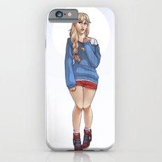 Kara iPhone 6 Slim Case