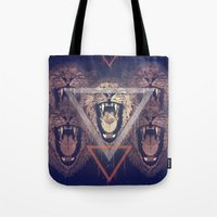 A Moon For Breakfast (va… Tote Bag