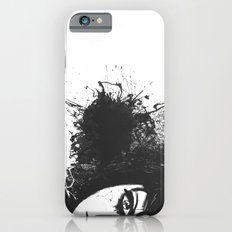 Lost Feelings iPhone 6 Slim Case