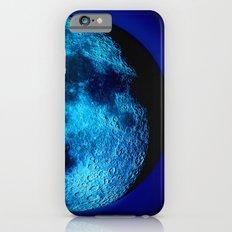 Blue Moon Slim Case iPhone 6s