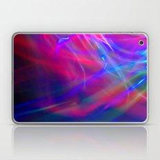 Colour Abstract Laptop & iPad Skin