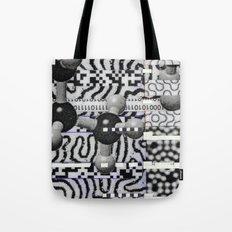 PD3: GCSD83 Tote Bag