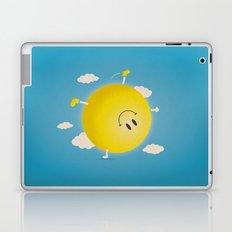 Summersault Laptop & iPad Skin