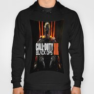 Call Of Duty  , Call Of … Hoody