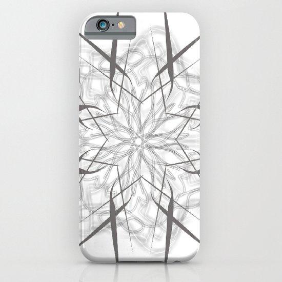 MAHAYANA iPhone & iPod Case