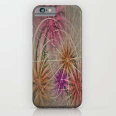 Abstract Happiness iPhone 6s Slim Case