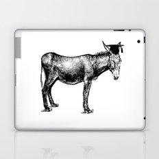 Smart ass Laptop & iPad Skin