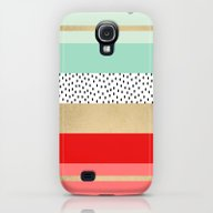 iPhone & iPod Case featuring Summer Fresh by Elisabeth Fredriksso…