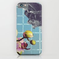 Brunch iPhone 6 Slim Case